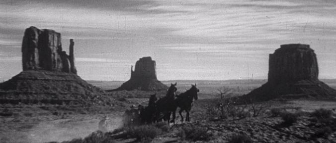 Stagecoach_header